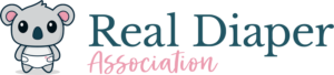 Real Diaper Association Logo