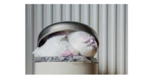 are diaper pails worth it?