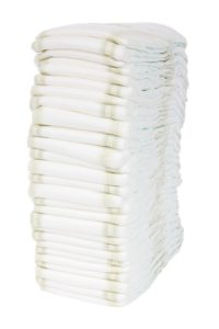 How Long do Diapers Last Unopened
