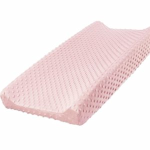 Owlowla Changing Pad Cover