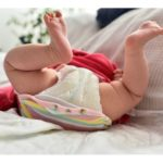 pros and cons of disposable diapers